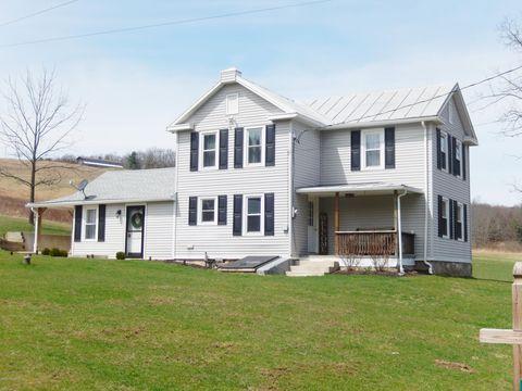 Photo of 95 Smith Hill Rd, Benton, PA 17814
