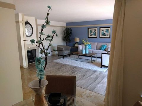 500 W Middlefield Rd Apt 19, Mountain View, CA 94043
