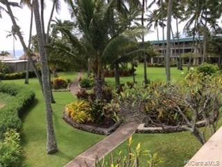 7142 Kamehameha V Hwy Unit C201 f74db0a4cac