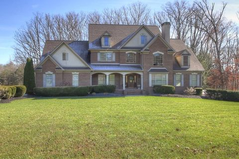 London Ky Real Estate London Homes For Sale Realtorcom