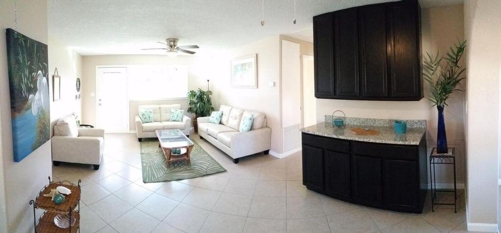 1792 Washington Ave, Melbourne, FL 32935