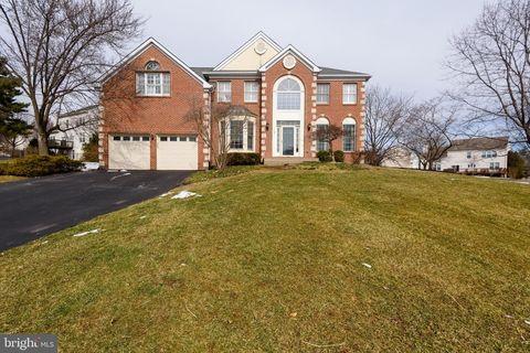 ambler pa real estate ambler homes for sale realtor com rh realtor com City of Ambler PA Hanover Pa