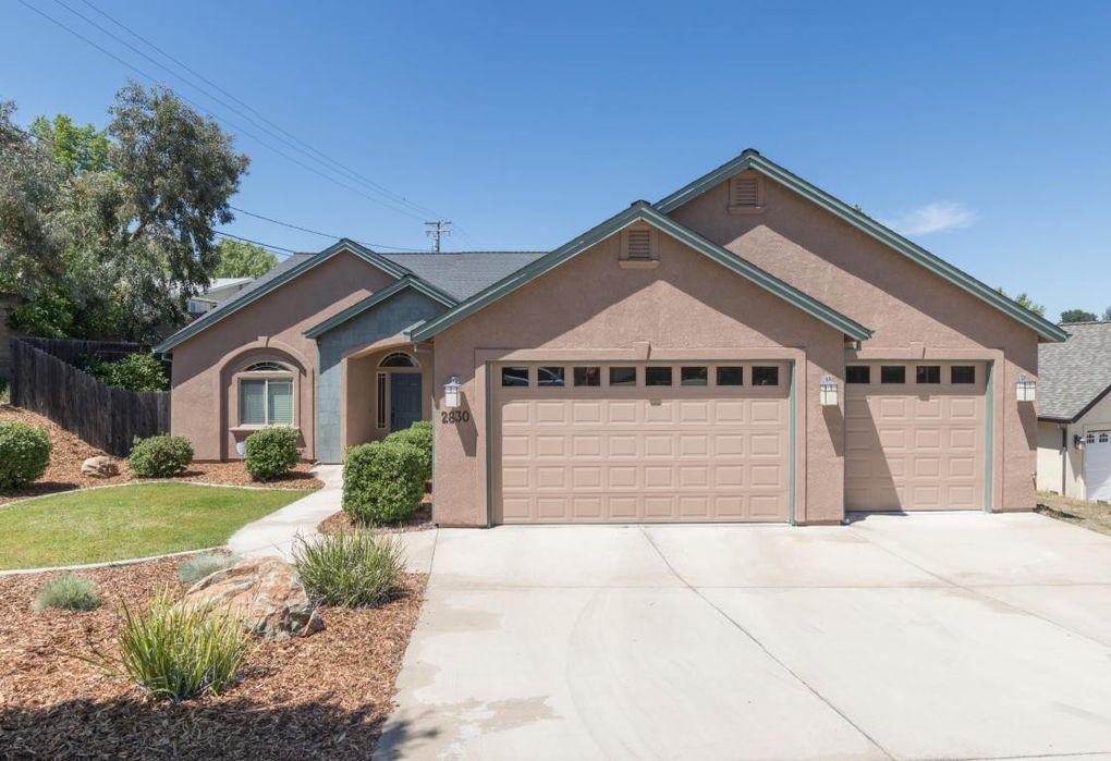 2830 Shasta St, Redding, CA 96001