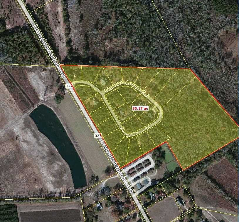 1429 marion green rd lot 11 florence sc 29506 land for for Cm motors florence sc