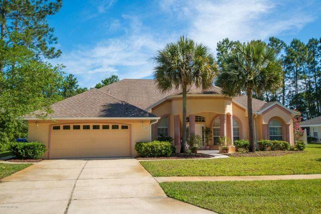 267 cortez dr saint augustine fl 32086 home for sale real estate