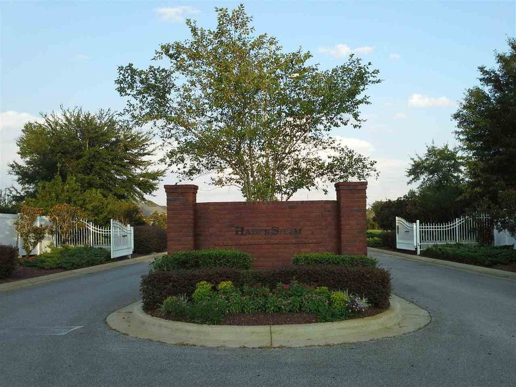 byrnwyck pl unit b19 pace fl 32571 land for sale and real estate listing