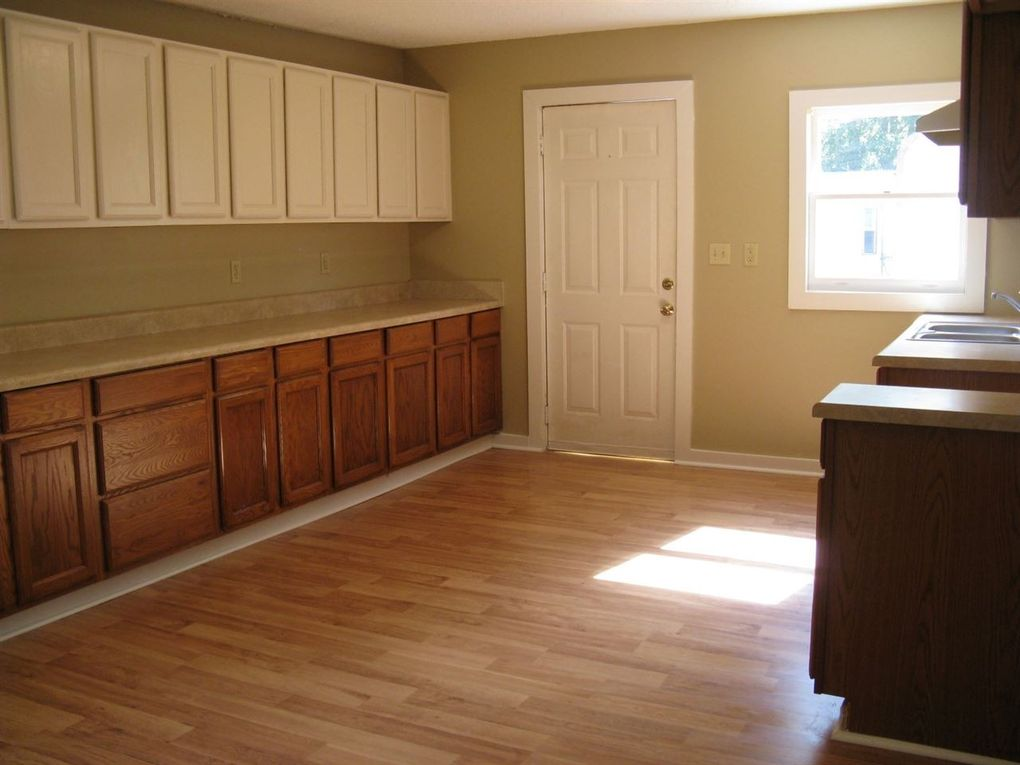 anderson kitchen cabinets 1250 webb rd sc 29626 realtor 174 1250