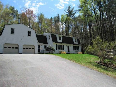Photo of 3 Apple Hill Rd, Claremont, NH 03743