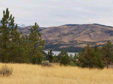 Photo of 4070 Starwood Ct, Helena, MT 59602