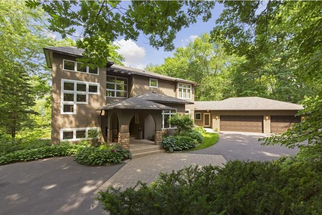 29 locust st mahtomedi mn 55115 home for sale real