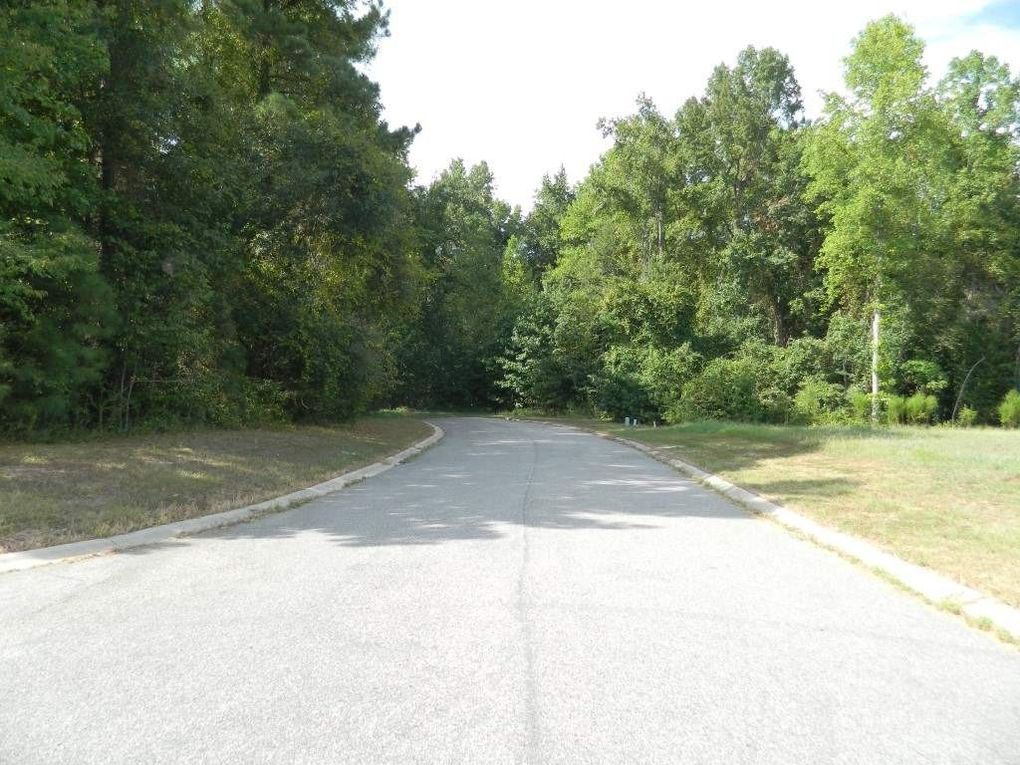Shadow Creek Dr Lot 85 Florence Sc 29505 Land For Sale