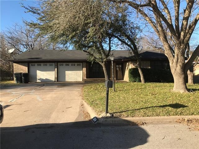 104 Ottoway Dr, Temple, TX 76501