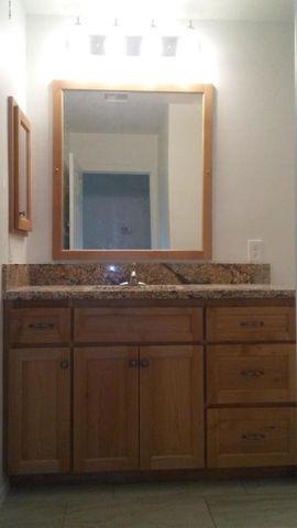 ... Bathroom Cabinets Tucson Az