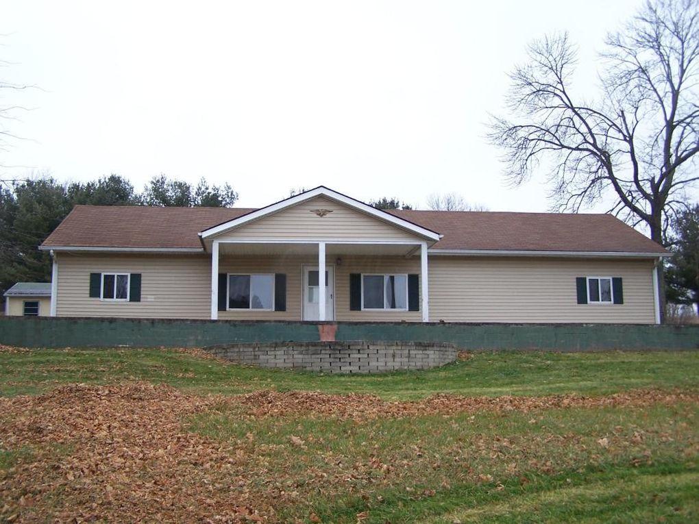 Sw Church Property Rental