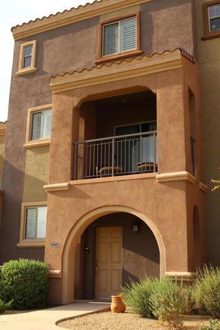 3935 E Rough Rider Rd Unit 1069, Phoenix, AZ 85050