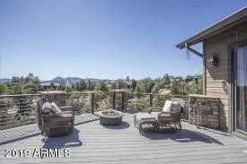 Photo of 2803 E Golden Rod Cir, Payson, AZ 85541
