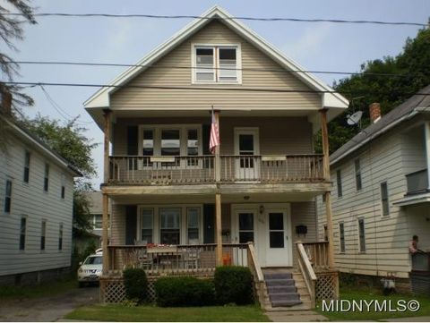 page 10 utica ny real estate homes for sale realtor