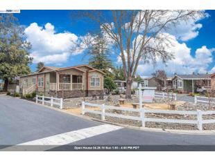 Pleasanton, CA Real Estate: Newly Listed for Sale | Patch