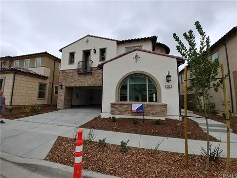 Photo of 1266 Viejo Hills Dr, Lake Forest, CA 92610
