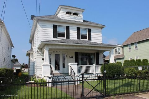 153 Schooley Ave, Exeter, PA 18643