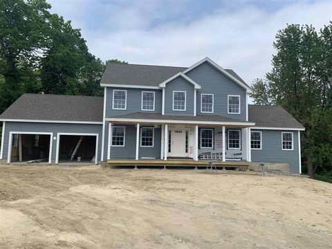 Photo of 77 Worthley Rd, Bedford, NH 03110