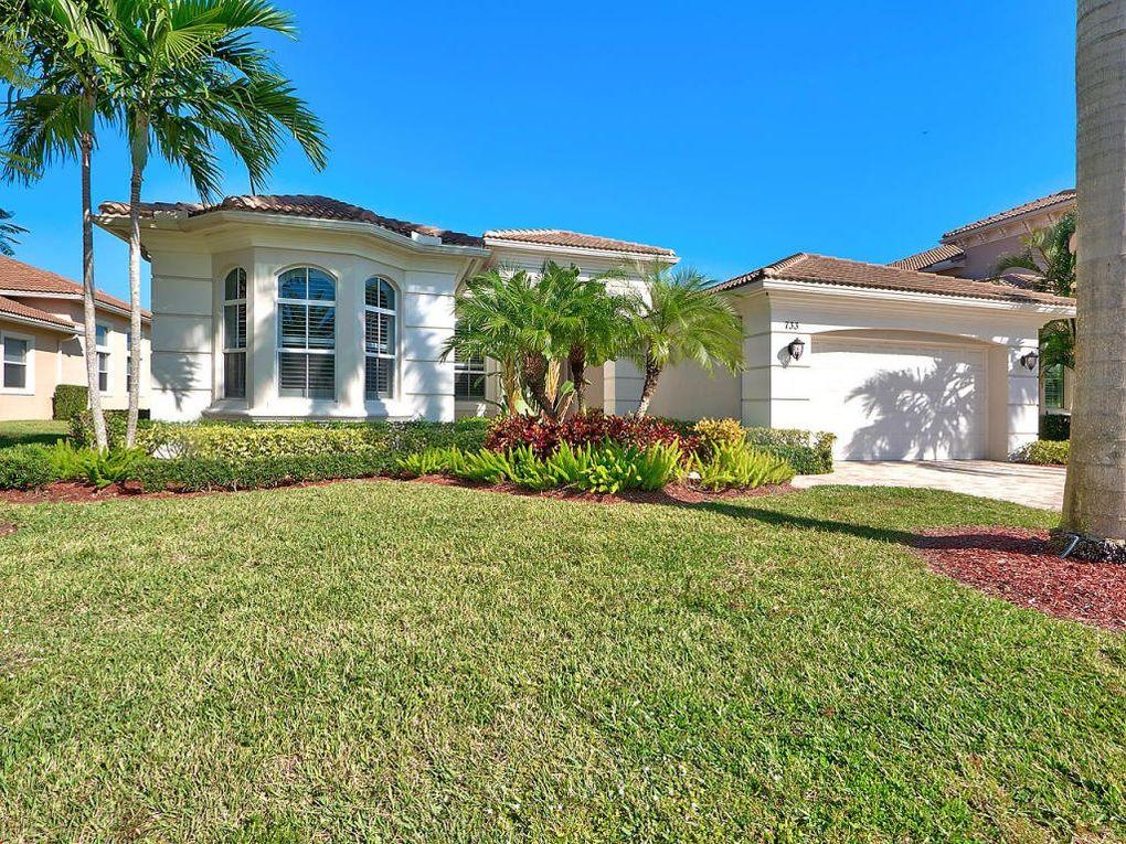 733 Cote Azur Dr, Palm Beach Gardens, FL 33410 - realtor.com®