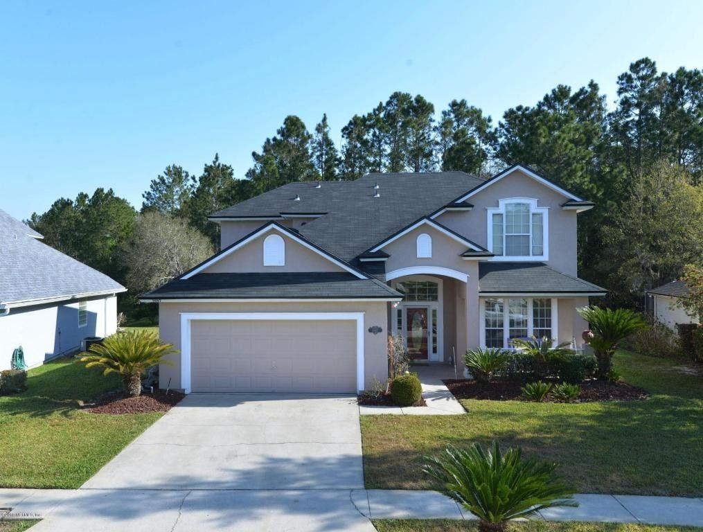 8687 Canopy Oaks Dr Jacksonville FL 32256