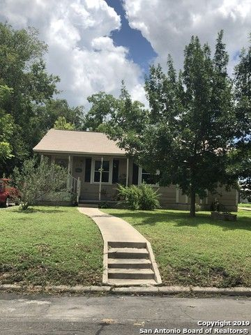 Photo of 312 Meredith Dr, San Antonio, TX 78228