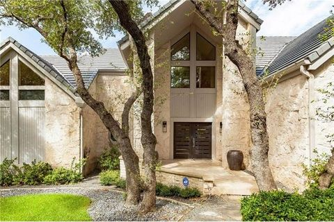 austin tx real estate homes for sale