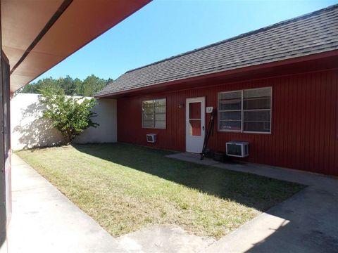 643 W Base St, Madison, FL 32340