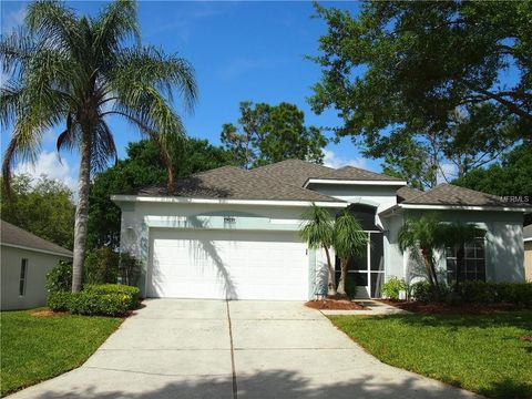Photo of 4202 Hammersmith Dr, Clermont, FL 34711