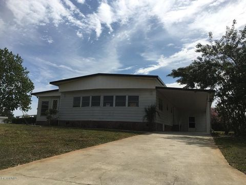 Mobile Homes For Sale In West Melbourne Fl