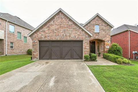 Photo of 401 Westminster Dr, Lewisville, TX 75056