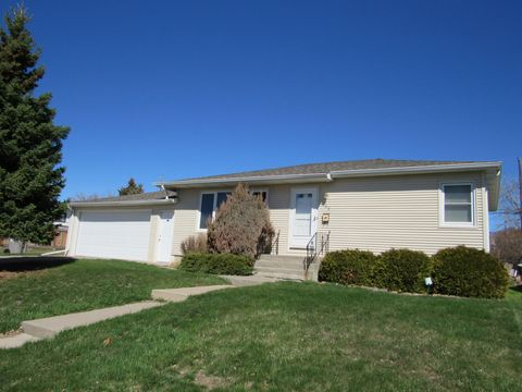Photo of 145 17th Ave Nw, Great Falls, MT 59404