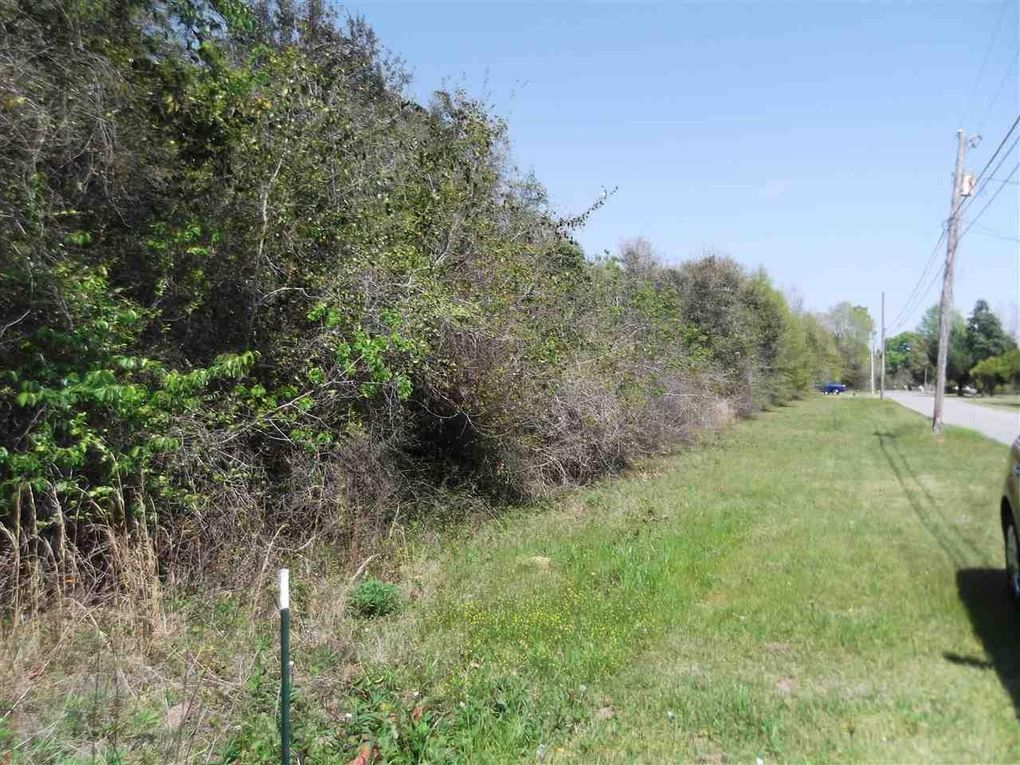 Keyser Ln Lot 12 Pace Fl 32571 Realtor Com 174