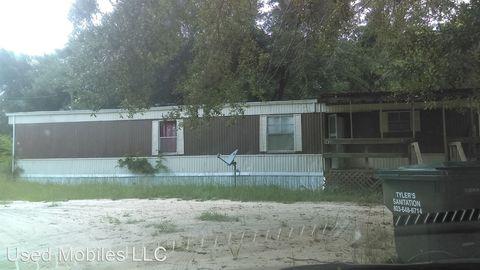 Photo of 45 Sandy Ln, Aiken, SC 29801