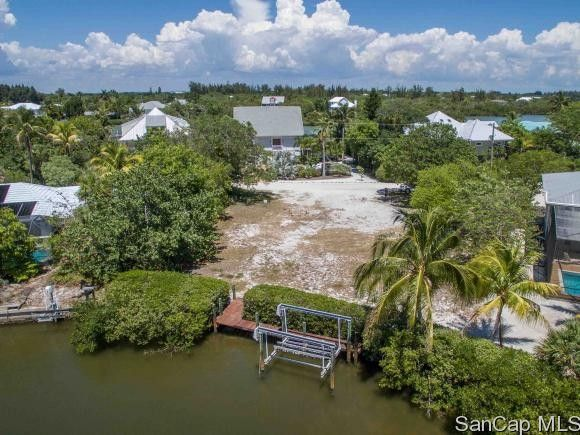 2479 harbour ln sanibel fl 33957 land for sale and