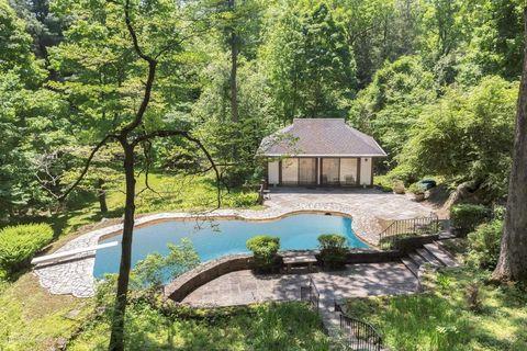 Springfield Gardens, NY Land for Sale & Real Estate - realtor.com®