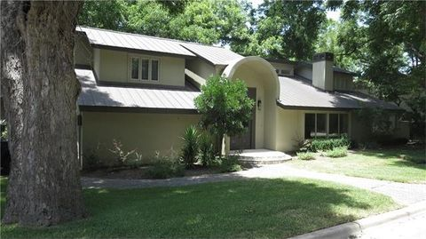 Apartments for rent in west lake hills top 75 apts and for 307 westwood terrace austin