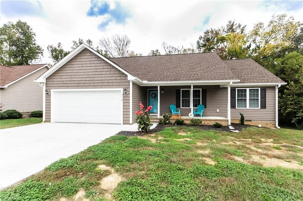 Homes For Rent In Graham Nc