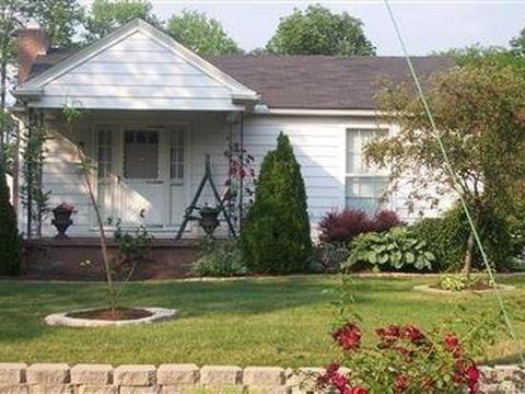 45042 Real Estate Homes For Sale Realtorcom