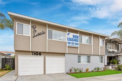 Strange Long Beach Ca Real Estate Long Beach Homes For Sale Download Free Architecture Designs Pushbritishbridgeorg