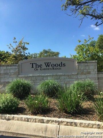Garden Ridge TX Land for Sale Real Estate realtorcom