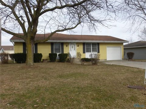 Bryan Oh Recently Sold Homes Realtorcom