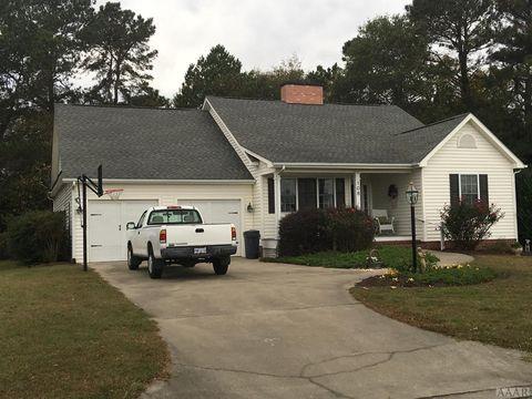108 Lakeside Dr, Edenton, NC 27932