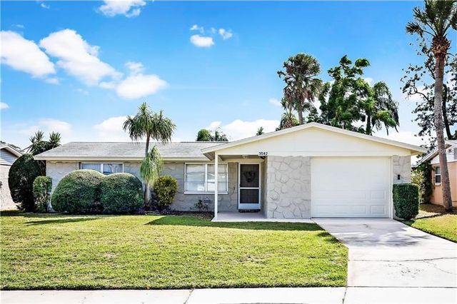 3542 chauncy rd holiday fl 34691 home for sale real