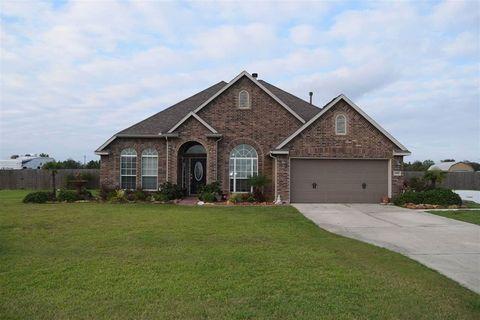 Page 7 bevil oaks tx 2 bedroom homes for sale realtor for 7 bedroom homes for sale in texas