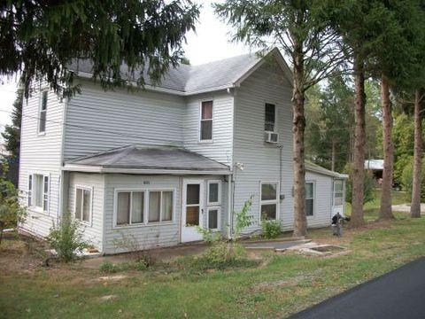 4069 Center St, New Marshfield, OH 45766