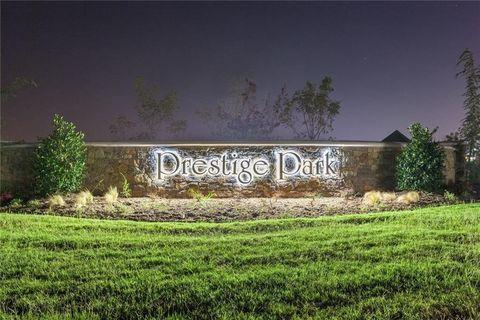 Hertz Quail Springs Pkwy Oklahoma City Ok