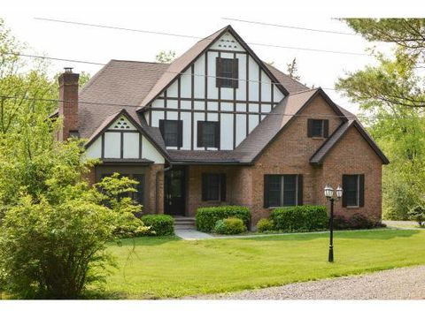 Photo of 212 N Sunset Dr, Cayuga Heights, NY 14850